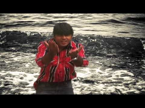 indian Dance Songs 2013 hits music New Playlists latest Bollywood Hindi Super pop 2011 Top Mp3