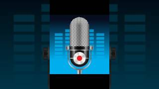 تطبيق Video To Audio لتحويل الفيديو إلى أوديو بجميع سيغ الأوديو في iphone 2017
