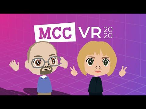 MCCVR 2020: Adam Back & Stacy Herbert: The Origins of Bitcoin