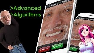 The Great iPhone Massacre
