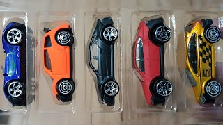 Race Cars for Kids Unboxing Super review  car for children