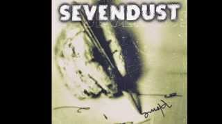 Watch Sevendust Rumble Fish video