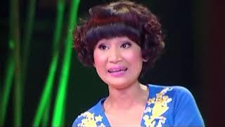 [Hài kịch Hoài Linh] - Cười Muốn Xỉu với Hài Hoài Linh, Chí Tài, Nhật Cường   Hài Kịch Mới Nhất 2019