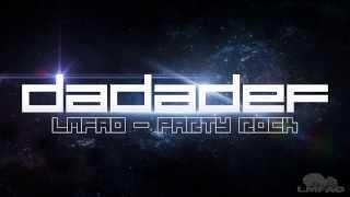 LMFAO - Party Rock (Anthem) (Dadadef Remix)