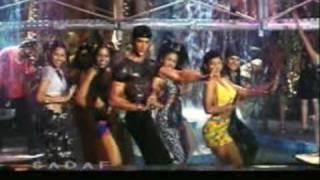 download lagu Ek Pal Ka Jeena-kaho Naa Pyar Hai gratis