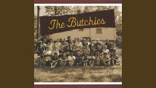Watch Butchies Population 1975 video