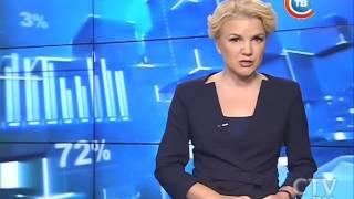 Новости по каналу россия 1 сегодня утром смотреть