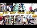 ਦੇਸੀ ਛੜਾ😂    punjabi funny video    Full Comedy Scenes    latest Punjabi Videos 2018
