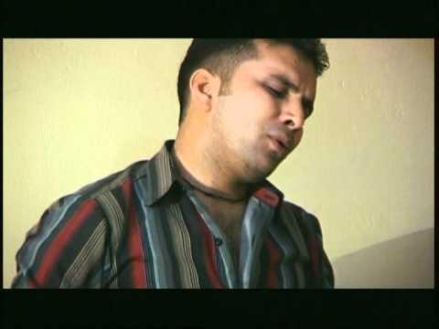 Bhauji Bhatare Ke Khiyave Full Song Saiyan Sipaahi