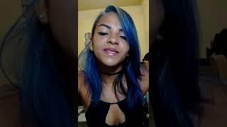 download musica MC Kekel e MC Rita- Amor de verdade Versão- mãe