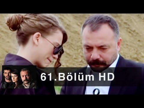 Adanalı 61. Bölüm Hd video