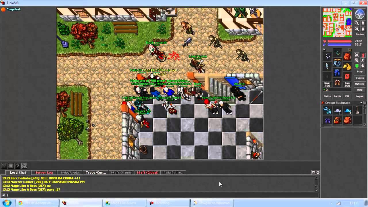 Ventrilo v2 3. 1 Ventriloquist. . Venus 3D Space Survey Screensaver v1. ..