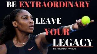 MOTIVATION FOR WOMEN SUCCESS – INSPIRATIONAL WOMEN VIDEO – Womens Sports - Motivational Speech Women