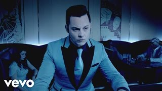 Jack White Would You Fight For My Love Audio