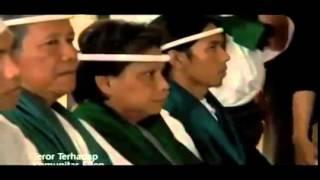 @SOMAL65 - Kekerasan Atas Nama Agama Oleh Kelompok Garis Keras di Indonesia