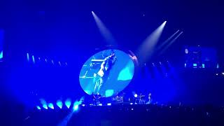Stay - Alessia Cara - 10.03.2019 - Shawn Mendes The Tour Antwerp