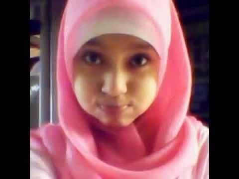 Gadis Tercantik dihatimu... (Anisa Rizky Pratama Putri)