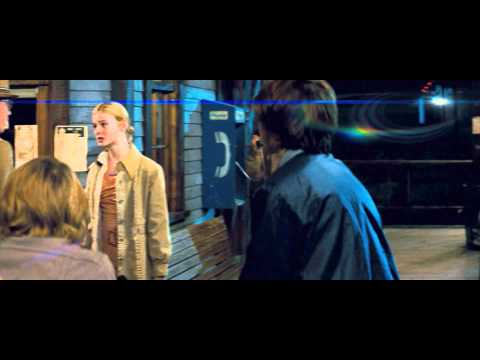 """Super 8 Movie Clip """"Start Filming"""" Official (HD)"""