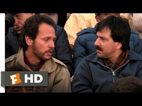 When Harry Met Sally... (4/11) Movie CLIP - Harry's Divorce (1989) HD