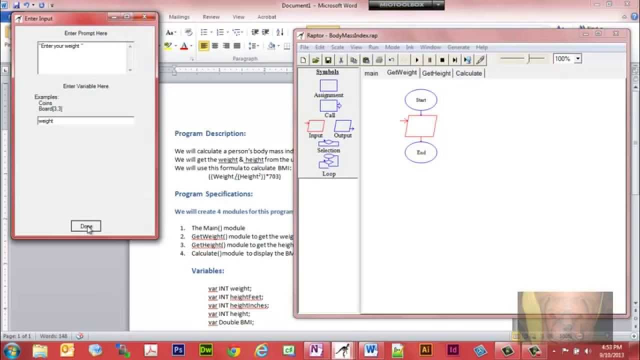Watch further 5210159 in addition Knowledge Management 60967798 additionally Htm together with Full. on semantic network