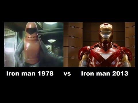 every iron man actor merged into the perfect tony stark pics