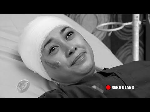 Solusi - Pengakuan Korban Yang Tertimpa Reruntuhan Gempa Padang 2009 (Yetty Setiawan)