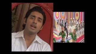Download Ankush  Birthday_Tollywood Superstars actor 3Gp Mp4