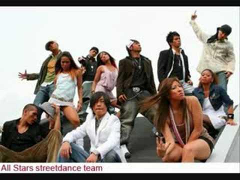 Makabayan Awitin - Isang Lahi Isang Dugo Isang Musika