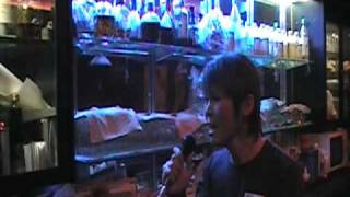 Vídeo 24 de Deen