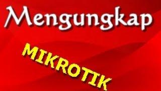 download lagu Setting Mikrotik Router : Prioritas Semua Games Online, Cara gratis