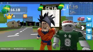 Playing Billionaire Simulator (two people gets shoutout!)