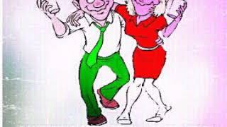 download lagu Shantaram Yeda Zala Dance Remix Dj Ashok N  gratis