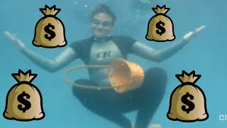 "How YouTube Monetized Underwater Basket Weaving (and other """"""worthless degrees"""""")"