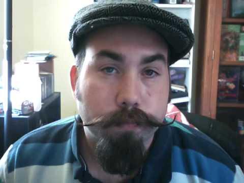 The Bearded thread  Hqdefault
