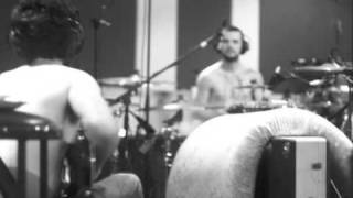Watch Karnivool Headcase video