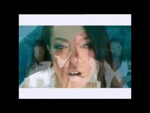 Natasha Thomas - Let Me Show You The Way