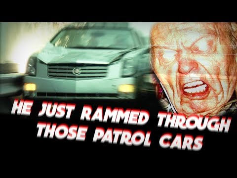 NFS: Most Wanted is BROKEN