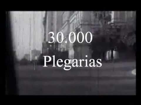 Malon - 30000 Plegarias