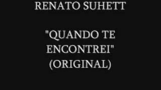 Vídeo 9 de Renato Suhett