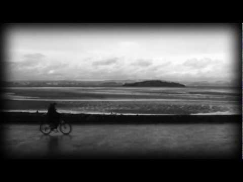 Atmosphere - Joy Division - Video
