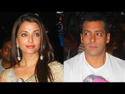 Pb Express -- Salman Khan, Aishwarya Rai, Ranveer Singh & Others video