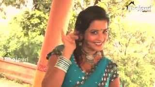 Hot bhojpuri Monalisa Boobs