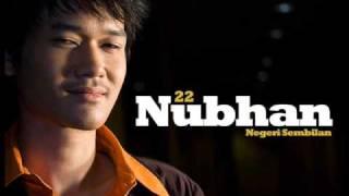 download lagu Nubhan-seadanya Aku gratis