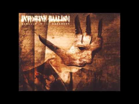 Intestine Baalism - A Keen