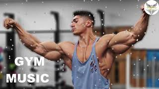 Best Workout Music Mix 2018- NEFFEX - Gym Training Motivation Music with Andrei Deiu