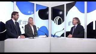 """MIAW 2020 -  MARAZZI, Caràcter lauréat dans la catégorie """"Agencement, matériaux et revêtement"""""""