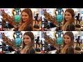 Samsung Galaxy S9+ Photo Test vs Mate 10 Pro, iPhone X & S8   Last Cam Standing XI