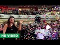 Divyanka Tripathi Dahiya At Raghuleela Vashi Mall For Big Bazaar