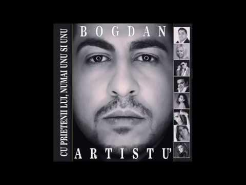 Sonerie telefon » Bogdan Artistu si Copilul de Aur – Tu cand dai la fratii tai (Audio oficial)
