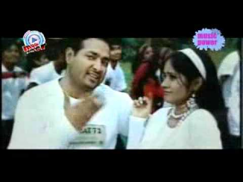 Miss Pooja Sorry Mobayl Vcho Pese Muk Ge Khalid Imran Midh Ranjha.flv video